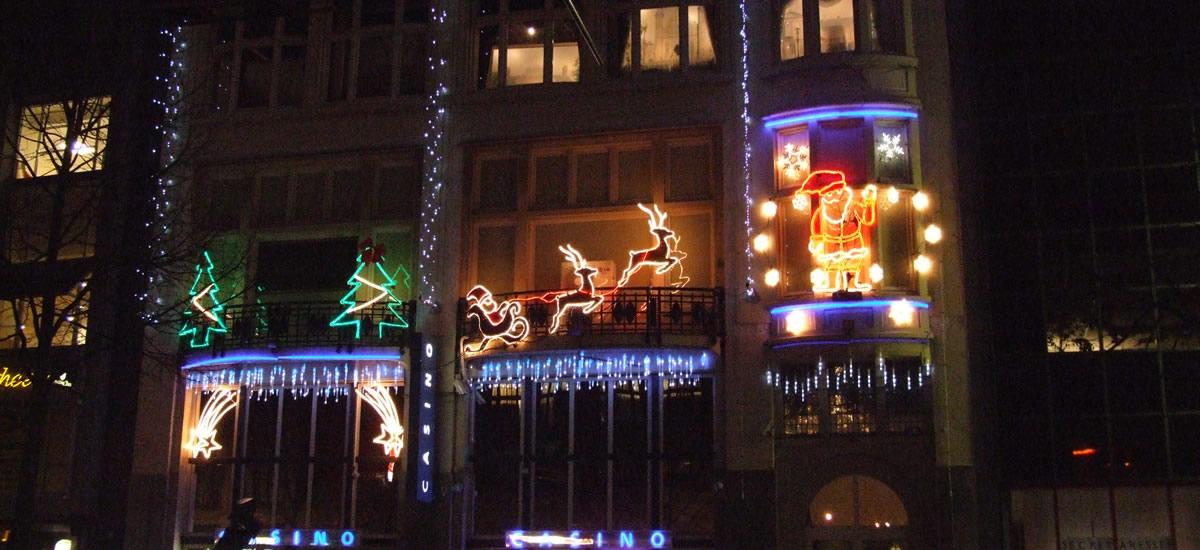 De Lichtschuur Nieuw-Vennep